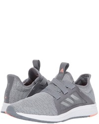 Grey Athletic Shoes