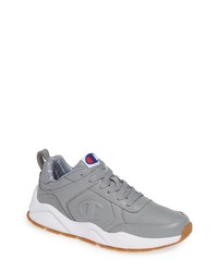 Champion 93eigh Sneaker