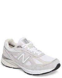 New Balance 990 Running Shoe