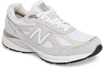 new balance shoes nordstrom