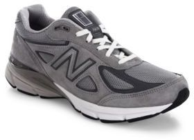 new product 10efc 88a17 $165, New Balance 990v4 Running Sneakers