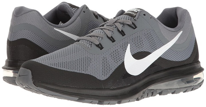 $85, Nike Air Max Dynasty 2 Running Shoes