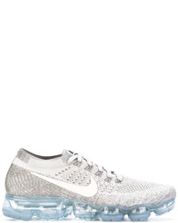 Air vapormax flyknit running sneakers medium 3742709