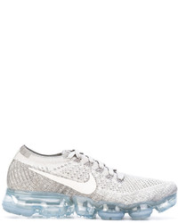 Nike Air Vapormax Flyknit Running Sneakers
