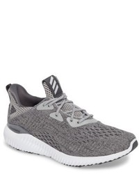 Alphabounce em running sneaker medium 4990160