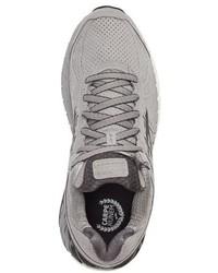ed41cdcd72e ... Brooks Beast 16 Le Running Shoe ...