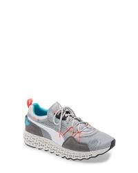 Puma Calibrate Restored Tron Sneaker