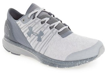 ajedrez Descriptivo Escabullirse  Under Armour Charged Bandit 2 Running Shoe, $99 | Nordstrom | Lookastic