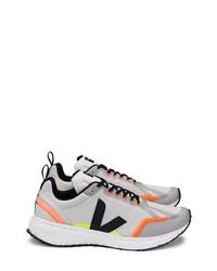 Veja Condor Sneaker