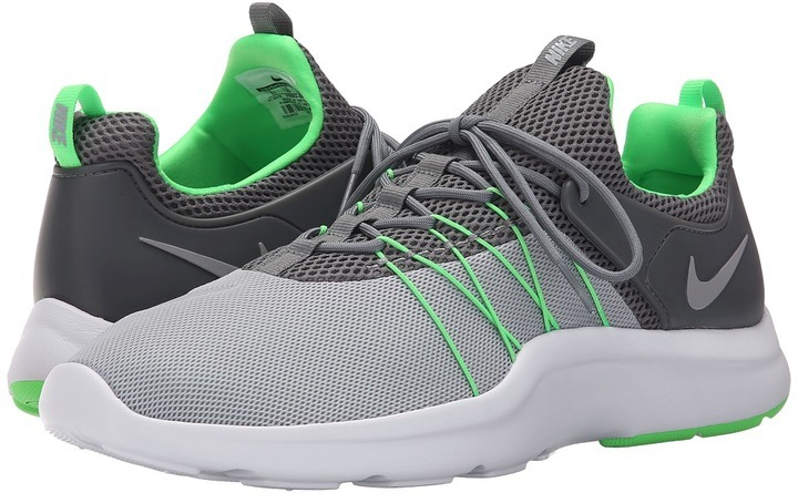 official photos eeafb a86e3 ... Nike Darwin Running Shoes ...