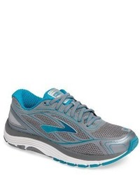 Dyad 9 running shoe medium 4017164