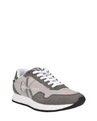 Calvin Klein Emmitt Sneaker