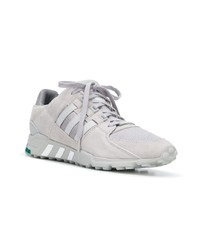adidas Eqt Support Rf 25th Anniversary Sneakers, $160