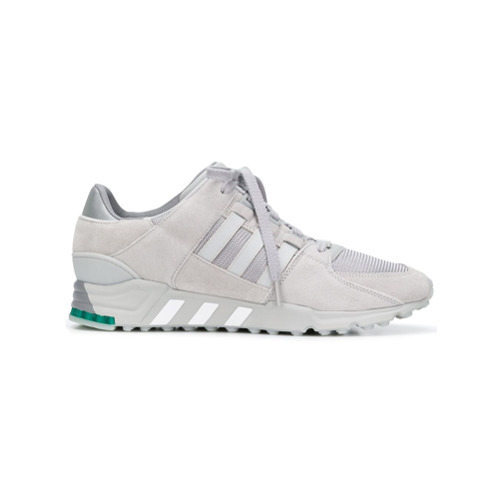 Eqt Support Rf 25th Anniversary Sneakers