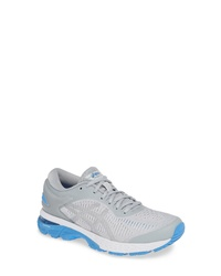 Asics Gel Kayano 25 Running Shoe