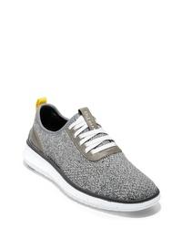 Cole Haan Generation Zerogrand Stitchlite Sneaker