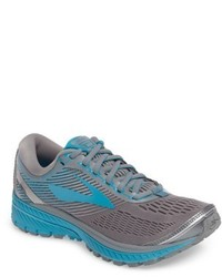 Ghost 10 running shoe medium 4471789