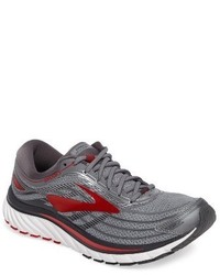 Glycerin 15 running shoe medium 4318767