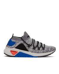 Diesel Grey S Kb Athl Sneakers