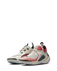 Nike Joyride Cc3 Setter Mid Top Sneaker