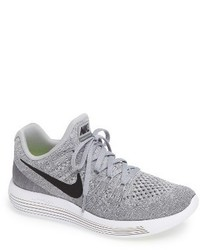 Lunarepic low flyknit 2 running shoe medium 4061198