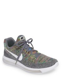Lunarepic low flyknit 2 running shoe medium 4912901