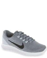 Lunarglide 9 running shoe medium 4468397
