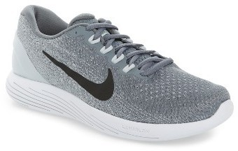 huge selection of 4b2bf a6ac1 $120, Nike Lunarglide 9 Running Shoe