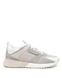 Michael Kors Michl Kors Theo Low Top Sneakers