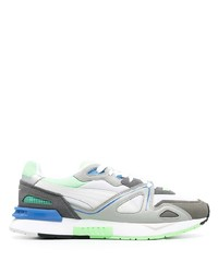 Puma Mirage Mox Colour Block Sneakers