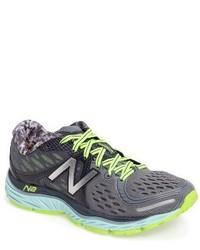New Balance 1260 V6 Running Shoe