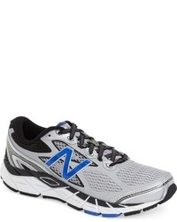 New Balance 840v3 Running Shoe