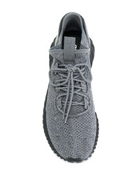 18afad1f9 adidas Originals Tubular Doom Sock Primeknit Sneakers, $236 ...