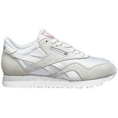 reebok original classic shoes