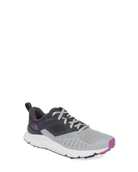 The North Face Rovereto Running Shoe