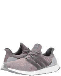 adidas Running Ultraboost Running Shoes