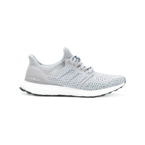 low priced 269ea 0ef1e $170, adidas Ultraboost Clima Sneakers