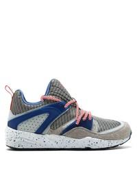 Puma X Limited Edt Blaze Of Glory Sneakers