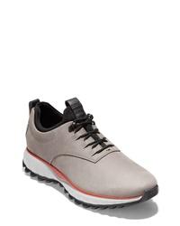 Cole Haan Zerogrand Explore Sneaker