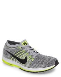 Nike Zoom Flyknit Streak Running Shoe