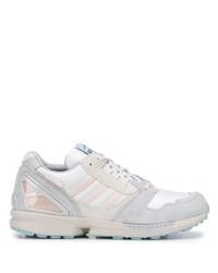 adidas Zx 8000 Hanami Sneakers