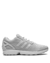 adidas Zx Flux Techfit Sneakers