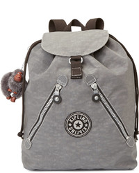 Kipling Fundatal Backpack