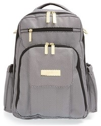 Legacy be right back diaper backpack medium 778350