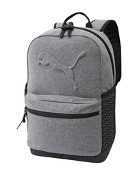 Puma Reformation Backpack