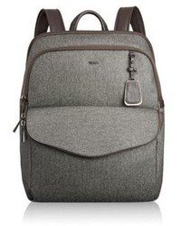 Tumi Sinclair Harlow Backpack