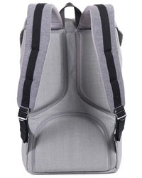 2aeaa6c36fe6 ... Herschel Supply Co Little America Hemp Backpack ...