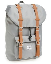 a59190a5db5 Herschel Supply Co Little America Mid Volume Backpack