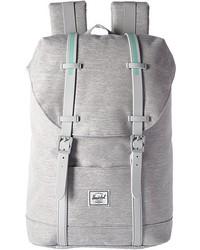 Herschel Supply Co Retreat Mid Volume Backpack Bags