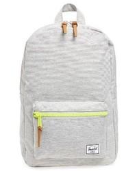 Supply co settlet mid volume backpack medium 3752734